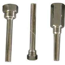 Thermowell Tw Series