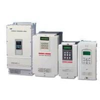 Distributor PLC LSIS 3