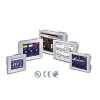 Jual PLC LSIS 2