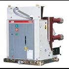 Indoor Vacuum Circuit Breaker VD4 2