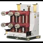 Indoor Vacuum Circuit Breaker VD4 1