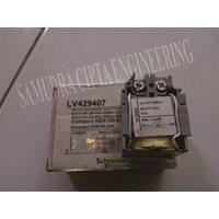 MCCB / Mold Case Circuit Breaker