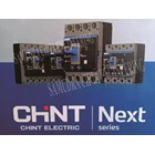 CHINT ELECTRIC 6