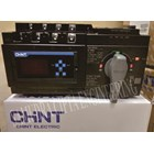 CHINT ELECTRIC 4