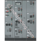 Pusat Kendali Motor (Mcc) 1