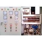 Auto Transfer Switch  1