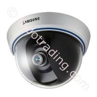 Samsung Sid-53P Kamera Cctv 1
