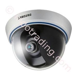 Samsung Sid-53P Kamera Cctv