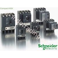 Schneider Compact Lv429635 1