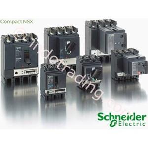 Schneider Compact Lv429635