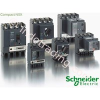 Schneider Compact Lv429633 1