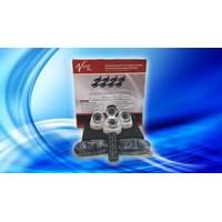 Jual Kamera CCTV  NEW PAKET 123 AN 31 (CCTV)