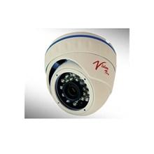 VISION PRO Kamera CCTV VP- 1003 IW