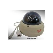 VISION PRO Kamera CCTV VP- 1023 IW