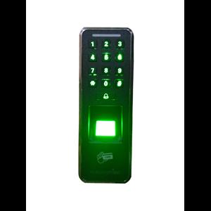 Access Control Machine Innovation H20