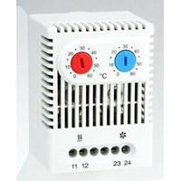 Thermostat Stego