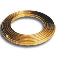 Copper Tube Kembla (tembaga)