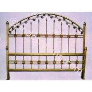 Brass Material Bm-394