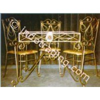 Brass Material Bm-404 1