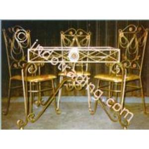 Brass Material Bm-404