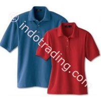 Kaos Polo Shirt 1