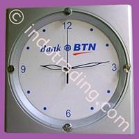 Jam Dinding Promosi 2 1