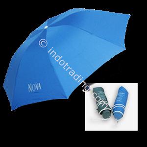 Payung Lipat 3