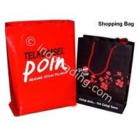 Paper Bag Promosi 1