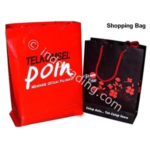 Paper Bag Promosi