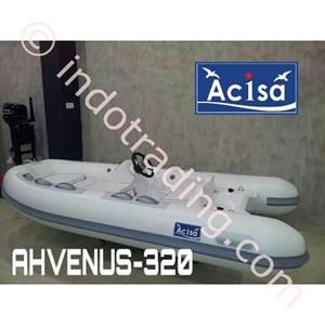 Perahu Karet Ah Venus 320