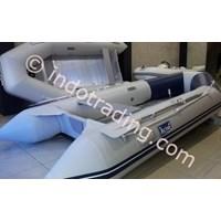 Distributor Perahu Karet Ahsm 3