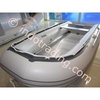 Distributor Perahu Karet Ahsd 3