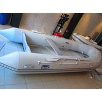 Jual Rescue Boat Ahsm 2