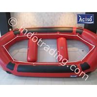 Rescue Boat Ahsh 1