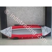 Distributor Rescue Boat Kayak 3