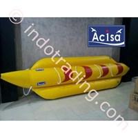 Jual Banana Boat 2