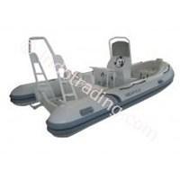 Distributor Rescue Boat Ocean Master 3