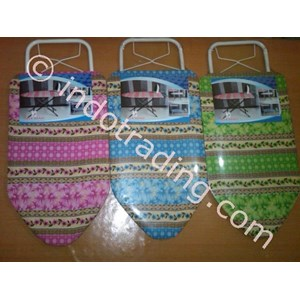 Export Ironing Board Indonesia