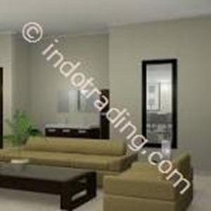 Design Interior Property Anda By CV. Azka