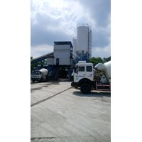 Jual Ready Mix