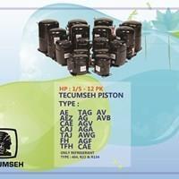 Compressor Tecumseh