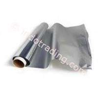 Alumunium Foil 1