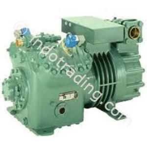 Kompressor AC Semihermatic