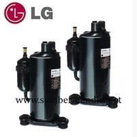 Kompresor AC LG 1