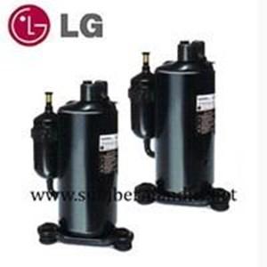 Kompresor AC LG