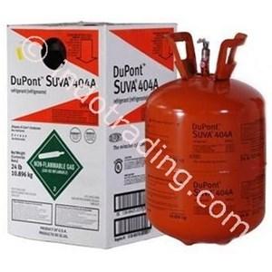 Freon Dupont R407c