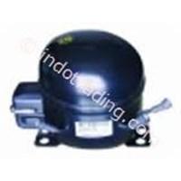 Compressor 008 1