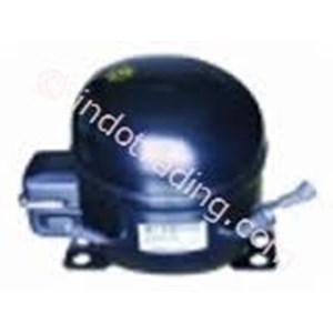 Compressor 008