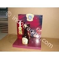 Jual Box Display Anggur Orangtua 2