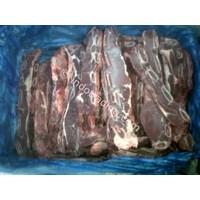 Jual Daging Sapi 2